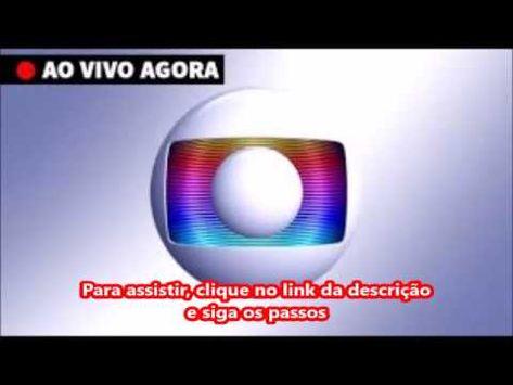 Big Brother Brasil 19 Ao Vivo Prova Do Lider 08 02 2019 Com