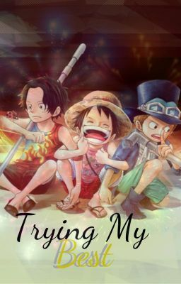 Luffy X Reader One Shots Wattpad