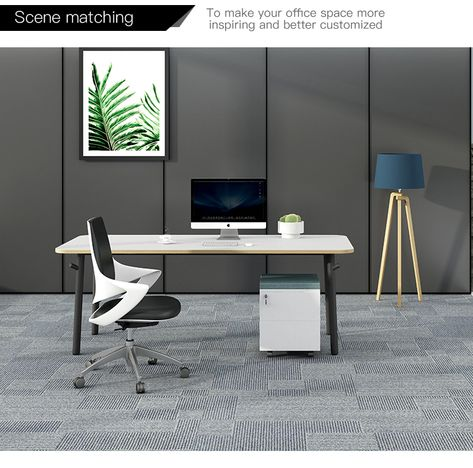 Office Furniture Project Office Desk Chair Office Furniture Manufacture In 2020 Furniture Office Furniture Desk Office Furniture