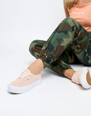 Pin on Sneaker- Vans