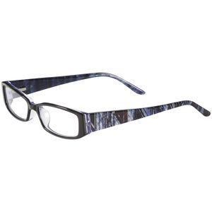 fb8db795b2a See Kiang Optical Frames