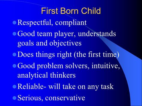 First Born Child Mom Quotes From Daughter My Children Quotes First Born Child
