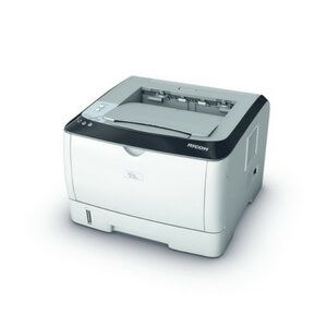 Best All In One Printer In India For Home Use To Paint Your Imagination Printer All In One Laser Printer