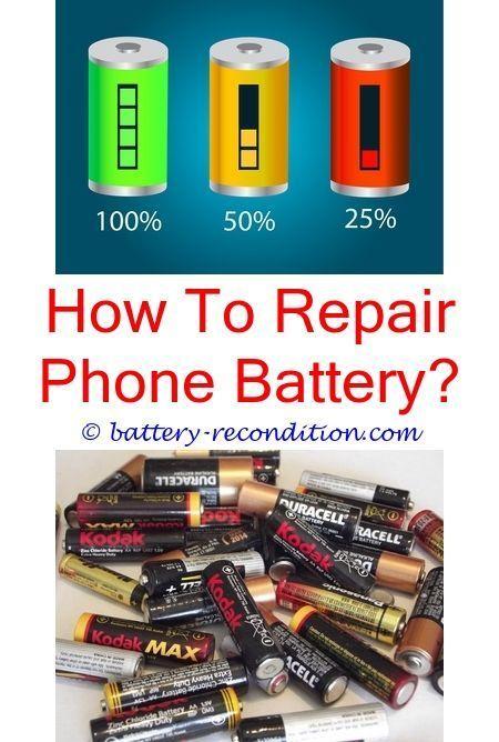 Batteryrestore How To Fix A Dead Samsung Phone Battery Blog Laptop Battery Life 2011 Macbook Not Charging Laptop Battery Laptop Battery Life Battery Repair
