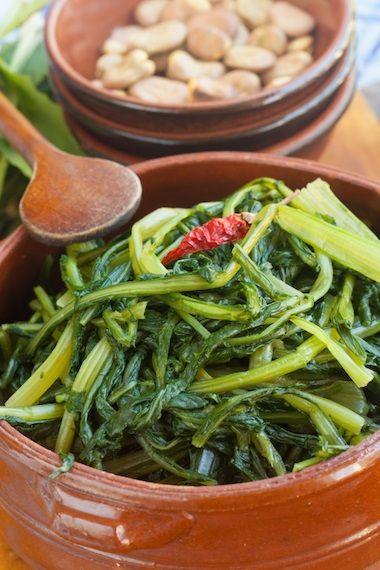 Come Cucinare Le Puntarelle 10 Ricette Buonissime Nel 2020 Ricette Cucinare Le Verdure Ricette Vegetariane