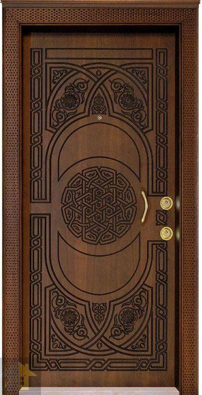Modern Wooden Door Main Door Design Single Main Door Designs Modern Wooden Doors
