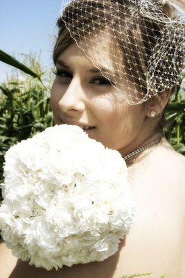 DIY Carnation Bouquet   Weddingbee