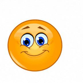 Gifting Emoji Animated Emoticons Funny Emoji Faces Emoji Gifts