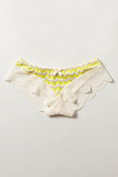 Eberjey Dancette Collection #anthropologie #lingerie