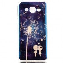 21 idées de Coque Samsung Galaxy Grand Prime | accessoires samsung ...
