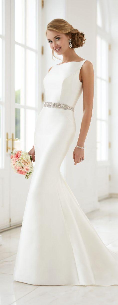 RRP £90 NEW QUIZ Penelope white embellished high neck bridal dress