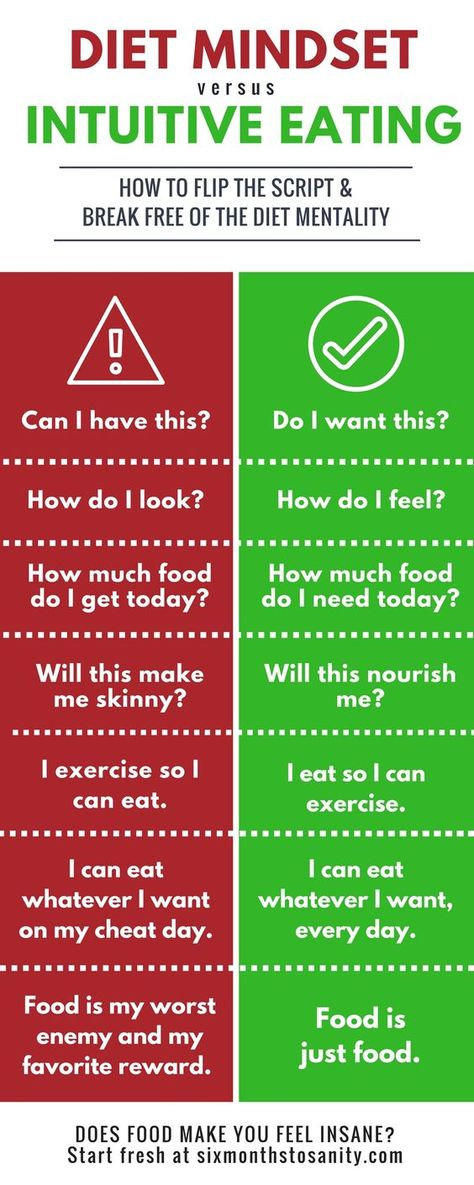 25 Best Gailsadventures Fitness Maintenance Images On Pinterest | Healthy  Nutrition, Fit And Health Foods