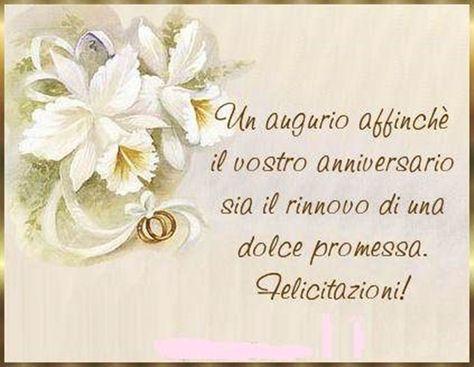 Frasi Per Anniversario Matrimonio 30 Anni.Frasi Di Auguri Per Anniversario 30 Anni Di Matrimonio