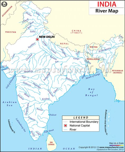 The map showing hills and rivers IN de yaa Pinterest Rivers - best of free online world map creator
