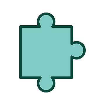 Puzzle Piece Icon Design Puzzle Clipart Puzzle Icons Jigsaw Icon Png And Vector With Transparent Background For Free Download Icon Design Puzzle Pieces Illustration Design