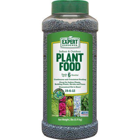 e03b021dfe58719101a53e24b9141ce0 - Expert Gardener Plant Food How To Use