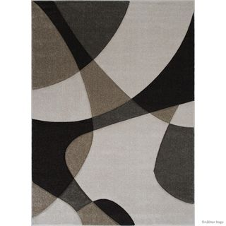 Allstar Woven Abstract Colorblock Modern Design Rug In 2020 Modern Rug Design Rugs Rugs On Carpet