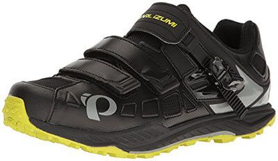 Best Mountain Bike Shoes In 2020 Flat And Clipless Best