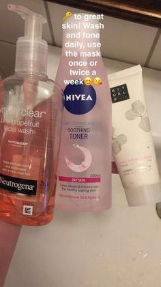 Asian Skin Care | Best Tips For Beautiful Skin | Cosmetic Skin Care Products 20190502 - May 02 2019 at 04:59PM #Skincareforoilyskin