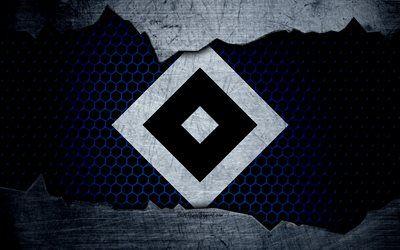 pin auf german football soccer