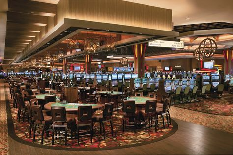 Carpet casino foxwoods installers wanted casino code coupon deposit free latest money no