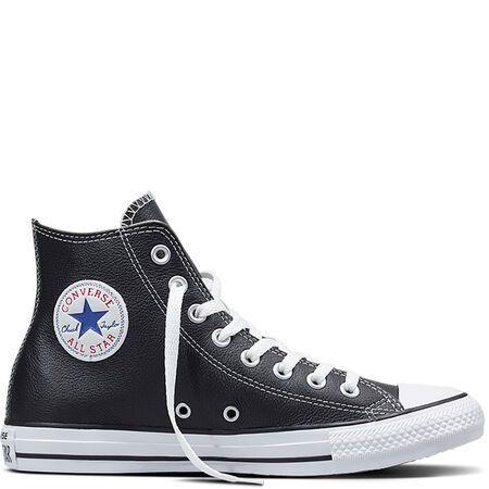 Chuck Taylor All Star Leather | Chucks