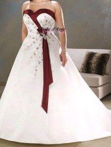 Les 7 meilleures images de robes | robe de