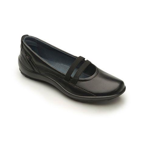 Venta De Zapatos Para Toda La Familia Zapatos Escolares Para Nina Zapatos Colegiales Nina Zapatos Colegio