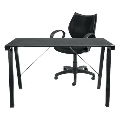 Terrific Rolling Chair With Desk Attached Ideas For Decorating A Cjindustries Chair Design For Home Cjindustriesco