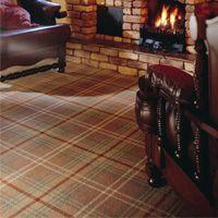 Traditional And Warm Lounge Livingroom Interior Design Living Room Carpet Pub Interior Interior Design Bedroom