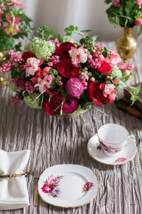 Hochzeitsblumen Event Design Florist Berlin Europa Good
