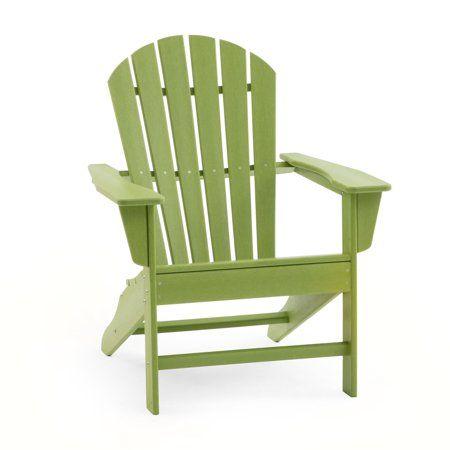 Patio Garden Outdoor Outdoor Chairs Chair