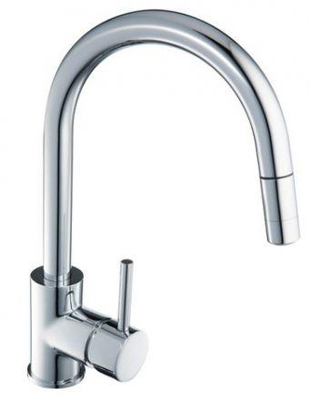 robinet cuisine brico depot check more