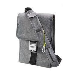 taglia 40 40c71 43aca Mobili e Accessori per l'Arredamento della Casa | Ikea ...