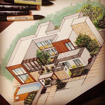 Kitchen And Bath Design Certificate Programs Online Stunning Who Wants To Learn Interior Design Here Are 8 Free Online Courses Decorating Inspiration