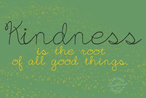 Kindness Quotes Amp Sayings Pictures And Images Kindness