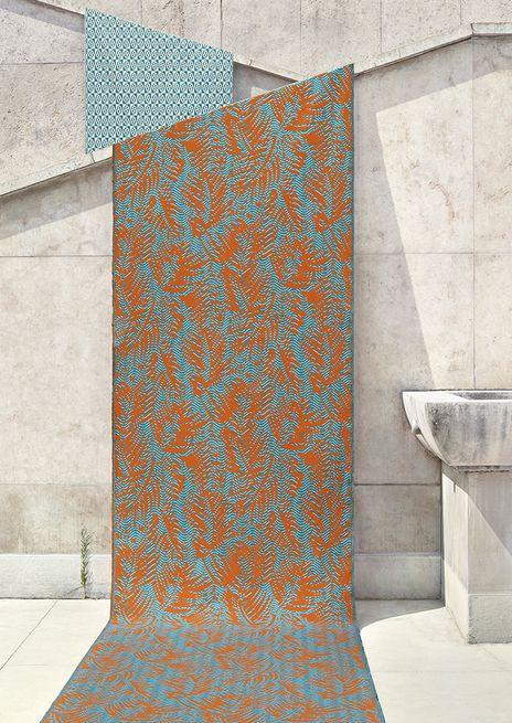 Epingle Sur Decorations Murales