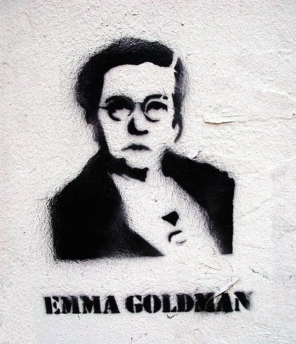 26 Sasha And Emma Ideas Anarchist Emma Goldman Alexander Berkman