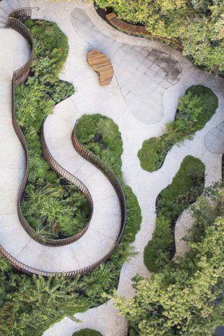 Landscape Architecture Boston Toward Landscape Architecture Degree Texas Soon Landscape Plans F Landscape Design Landscape Design Software Landscape Design Diy