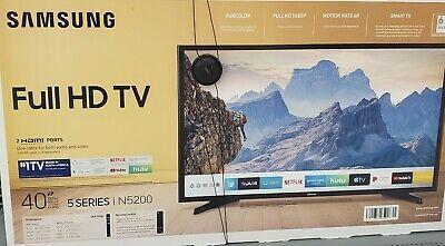 Samsung Mu6070 58 Inch 2160p Smart Led Tv In 2020 Led Tv Tv Samsung