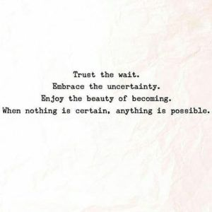 New Beginning Quotes For Your Inspiration New Beginning Quotes