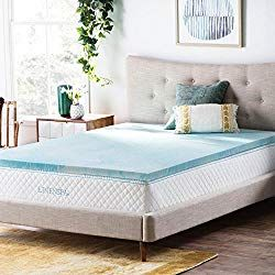 Best Mattress Toppers For College Reviews Updated All Time Reviews Memory Foam Topper Memory Foam Mattress Topper