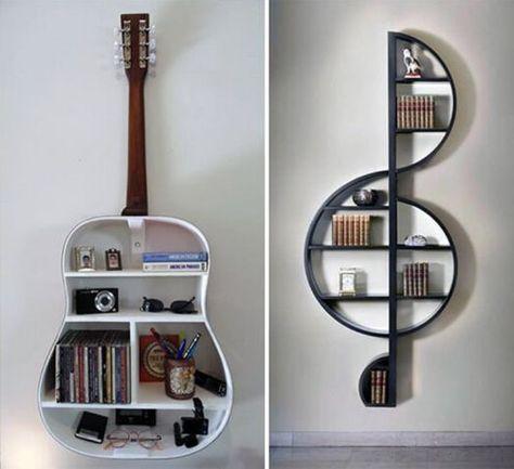 110 Ideas De Guitarra Yeso Guitarras Instrumentos Musicales Lutheria