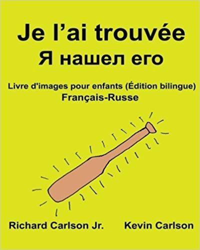 Telecharger Je L Ai Trouvee Livre D Images Pour Enfants