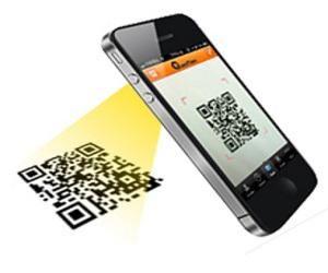 Mobile Barcode Scanner Market Leading Manufacturers, Demand
