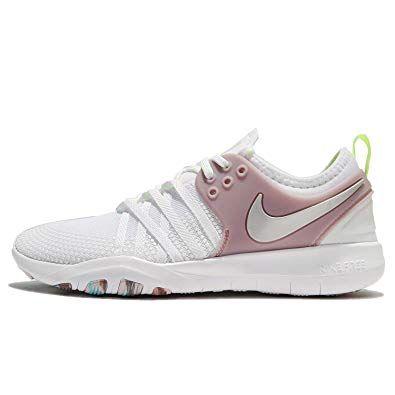 Nike Free Tr 7 Amp Womens Cross Training Shoes Review Nike Shoes Women Nike Shoes Uk Cross Training Shoes
