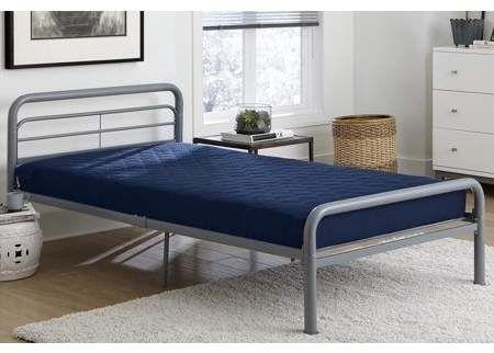 Home Bunk Bed Mattress Bed Mattress Cheap Twin Beds