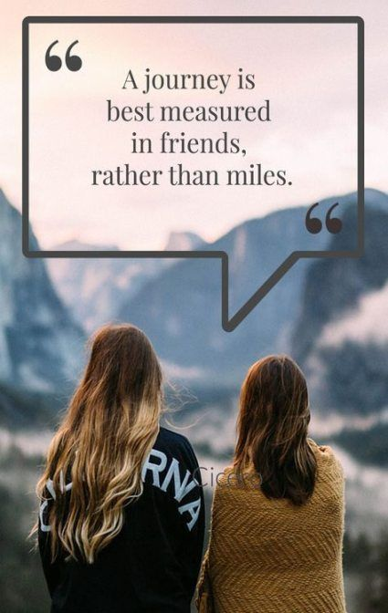 30 Ideas Travel Friends Quotes Memories Life For 2019 Memories With Friends Quotes Travel With Friends Quotes Travel Buddy Quotes