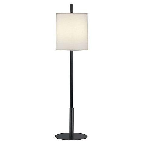 Echo Buffet Table Lamp Buffet Table Lamps Table Lamp Table Lamp Design