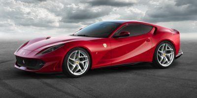 New & Used Luxury Vehicle Prices & Values